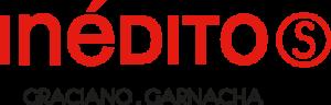 Inédito Garnacha - Logo