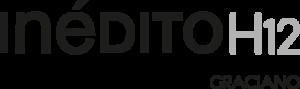 Inédito H12-logo